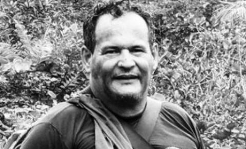 Coordenador da Funai morre após levar flechada, em Rondônia