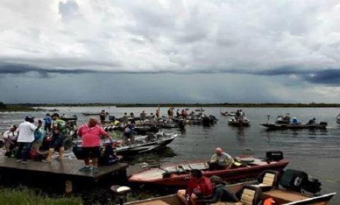 Três Lagoas participa de competição internacional com dois projetos sobre iniciativas em Turismo Sustentável