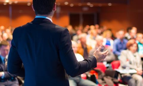 Pandemia leva agências de eventos a se unir numa joint venture para incentivar o mercado com novas soluções