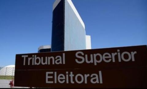 Campanha eleitoral começa domingo, Justiça Eleitoral reformulou regras