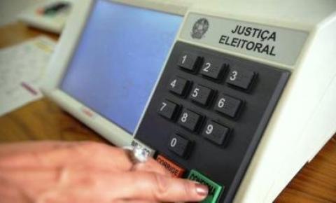 MS obtém registro de 8.582 candidatos nas eleições 2020; prazo encerrou neste sábado