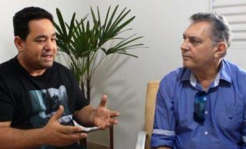 Japão quer voltar ao comando do Executivo para Dois Irmãos do Buriti retomar o desenvolvimento