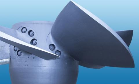 Usinas hidrelétricas: engenheiro fala sobre os desafios no Brasil