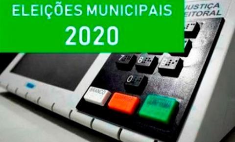 Quanto um candidato a vereador ganha para fazer campanha no Brasil?