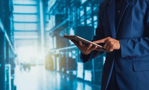 A gestão de dados mestres pode impulsionar o lucro das empresas, segundo estudo