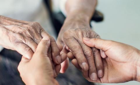 Estudo aponta: diminuir o custo da assistência deve ser prioridade para o futuro do Setor Saúde