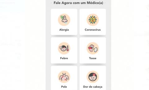 Telemedicina e saúde digital crescem no Brasil