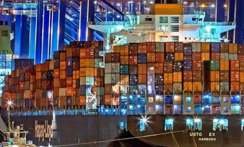 Com o RioLog, estado do Rio quer se tornar hub de importação e exportação