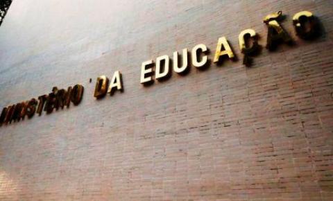 Menos de 10 cursos superiores à distância alcançam nota máxima no Enade de 2019