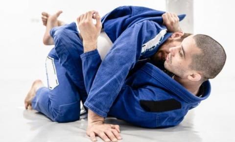 Curso de Inglês voltado para professores de Jiu-jitsu no exterior permite que mais brasileiros concorram às vagas nessa área em academias do mundo inteiro