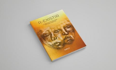 5ª edição do Festival de Poesia de Lisboa promove a difusão da língua portuguesa mundo afora