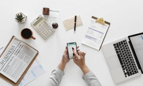 Principais redes sociais para usar no marketing digital