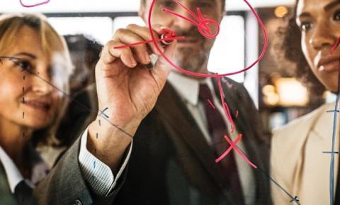 Vantagens de apostar em outsourcing de profissionais especializados