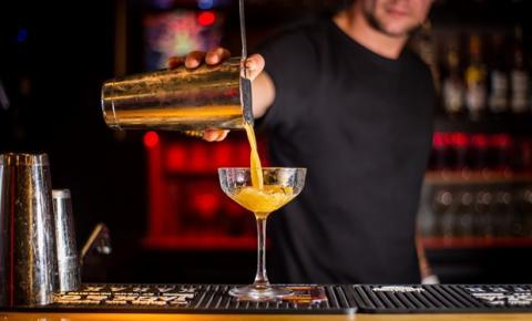 Hospitalidade e criatividade em negócios estão entre os novos temas divulgados pelo Global Bar Week