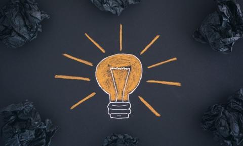 Dia do Inventor: o que está por trás das grandes invenções?