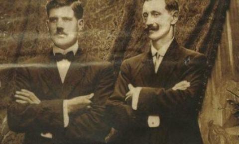 Há 110 anos, fundadores da maior agremiação evangélica de MS chegavam ao Brasil