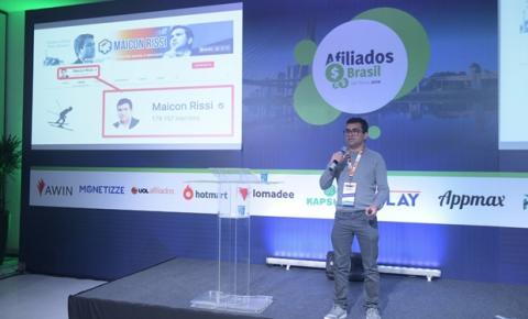 Marketing de afiliados: uma profissão online em ascensão