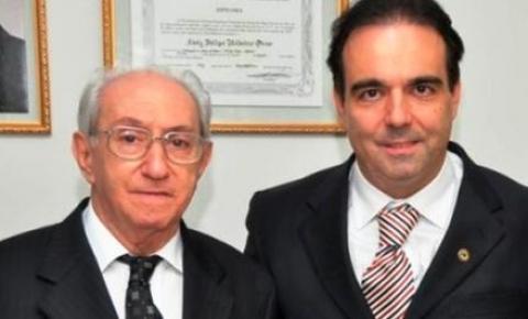 Aos 83 anos, morre o ex-deputado estadual Roberto Orro