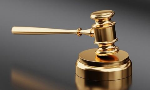 Cresce número de ações judiciais por erro médico