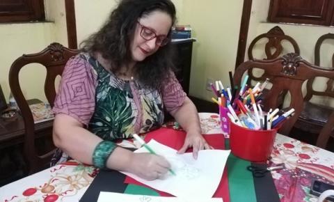 Como é possível estimular a alfabetização das crianças em casa