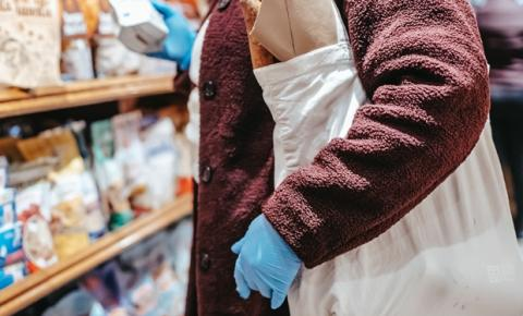 Alternativas de comércio propõem menos riscos à saúde e mais comodidade
