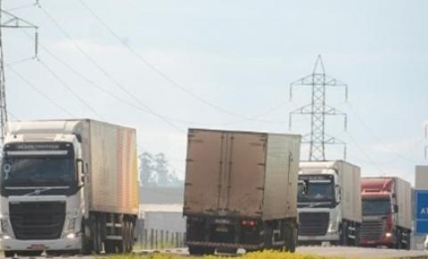 Mortes por acidente de trabalho aumentam durante a pandemia em Mato Grosso do Sul