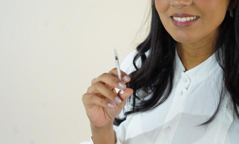 Bioestimuladores de colágeno ajudam a manter a firmeza e jovialidade da pele