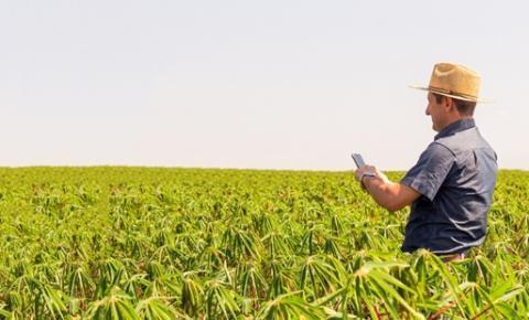 Fintech Agrolend tem por objetivo inovar o crédito para o produtor rural