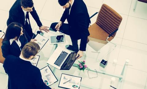 A jornada do colaborador é uma ferramenta importante para o desempenho da empresa