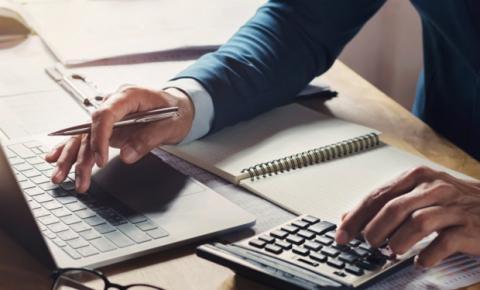 Como evitar a perda de dinheiro na empresa com um ERP