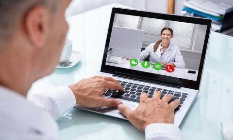 Laudos on-line: o que são e quais as vantagens de implementar
