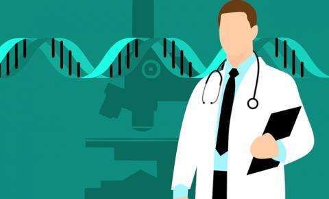 Novo site contribui com informações e conscientização sobre a Doença de Fabry