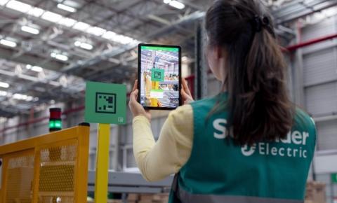 Empresas firmam parceria para o mercado de edge computing no Brasil