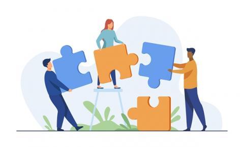 Plataforma Speck permite ao indivíduo mostrar aspectos socioemocionais para se destacar no mercado de trabalho e nas relações pessoais