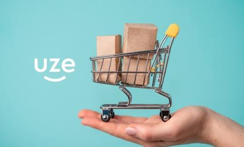 Cartão de marca própria é solução para o varejo aumentar vendas e fidelizar clientes, sobretudo os  desbancarizados, cerca de 60 mi de pessoas segundo o BC