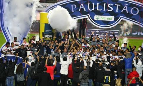 Com a retomada dos esportes, agência de marketing esportivo brasileira expande e abre sua terceira unidade no país