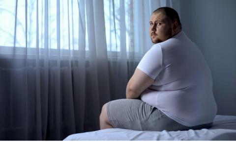 ONG direcionada à obesidade faz campanha para despertar interesse e levar conhecimento sobre o assunto