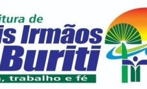 DECRETO MUNICIPAL  DOIS IRMÃOS DO BURITI  Nº 064/2021 DE 30 DE JULHO DE 2021