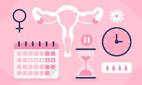 Modulação hormonal: prática ortomolecular pode amenizar menopausa