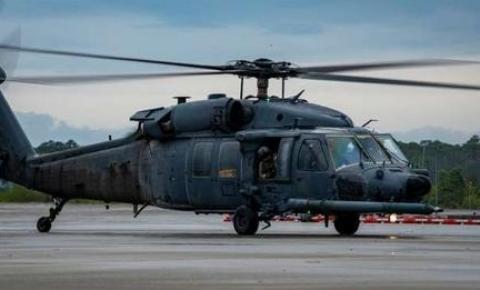 Campo Grande é palco de exercício operacional para aprimorar unidades aéreas