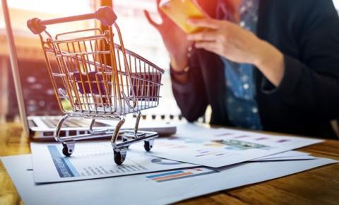 Comparativos de preços e reviews: ferramenta pode ampliar crescimento de sites