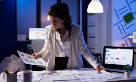 Empreendedorismo Feminino ganha cada vez mais força no Brasil e no mundo