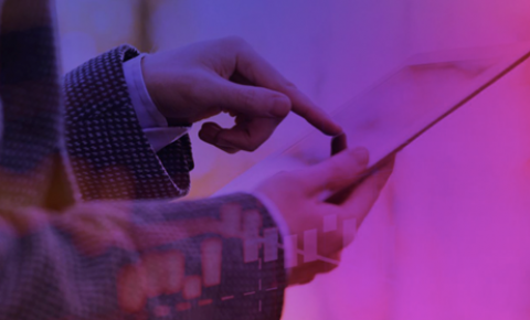 Soluções em IoT despontam como tendência para práticas de ESG