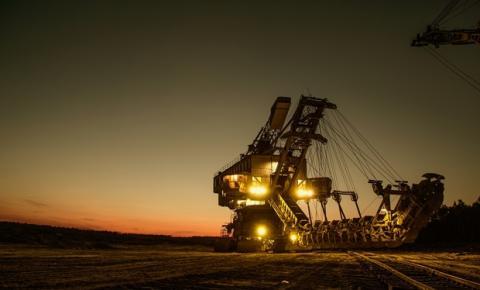 Estudo mostra a importância dos data centers na indústria de mineração