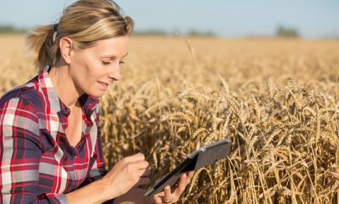 Bayer inicia programa inédito de capacitação focado em agricultura digital