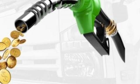 Gestão automatizada de combustível e frotas garante mais controle e economia aos postos industriais