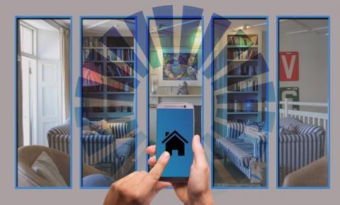 3CON espera dobrar faturamento com soluções de IoT e de Transformação Digital da Software AG