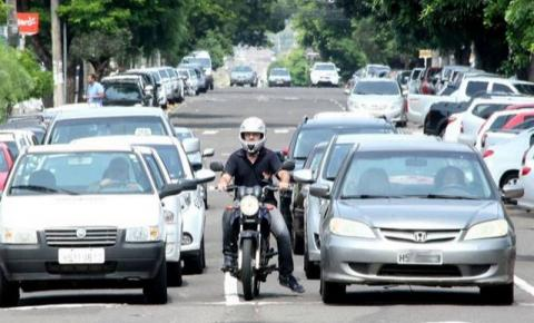 IPVA de 2022 em MS deve subir até 20% para donos de carros e motos