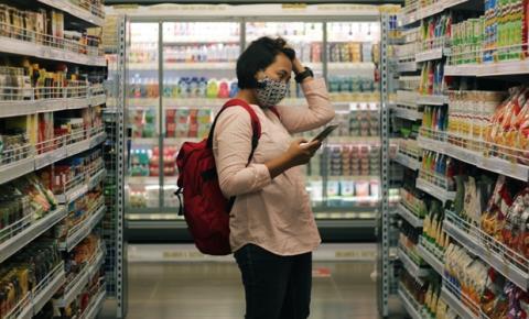 ABIA alerta para armadilhas em aplicativos de classificação nutricional