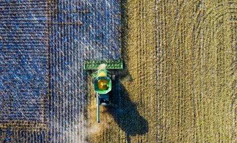 Setor de logística aponta destaque na exportação de grãos